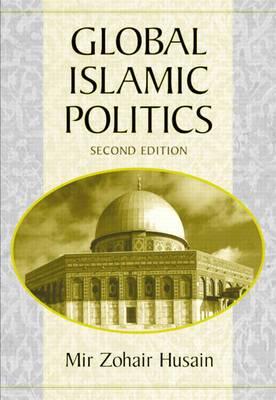 Global Islamic Politics