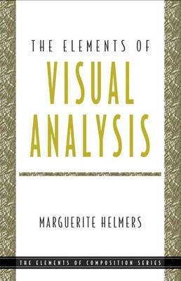 The Elements of Visual Analysis