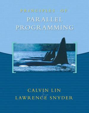 Principles of Parallel Programming: United States Edition