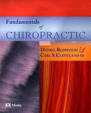 Fundamentals of Chiropractic 2nd Edition