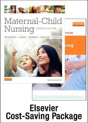 Maternal-Child Nursing with Access Code
