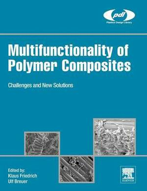 Multi-Functionality of Polymer Composites: Challenges and New Solutions