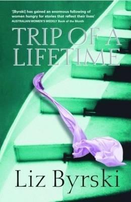 Trip of a Lifetime
