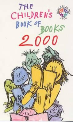 The Children's Book of Books: 2000