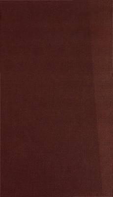 E.M.Forster: Centenary Revaluations