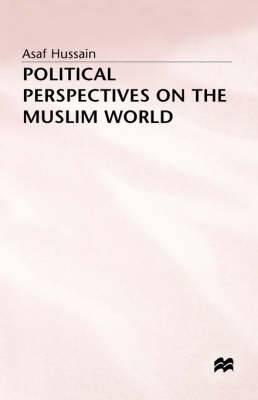 Political Perspectives on the Muslim World