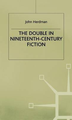 The Double in Nineteenth-century Fiction