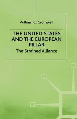 The United States and the European Pillar