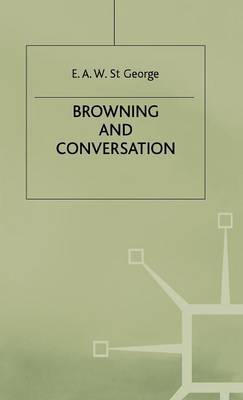 Browning and Conversation