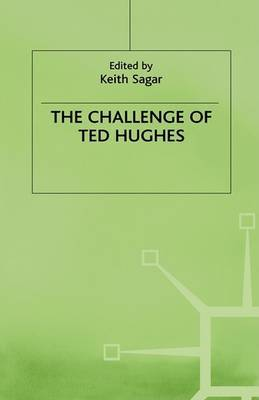 The Challenge of Ted Hughes