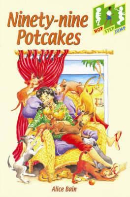 Ninety-Nine Potcakes