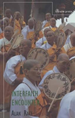 Interfaith Encounter: The Twin Tracks of Theology and Dialogue