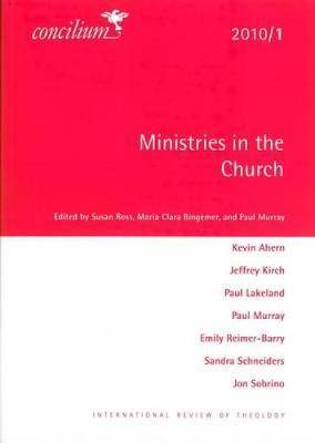 Ministries in the Church