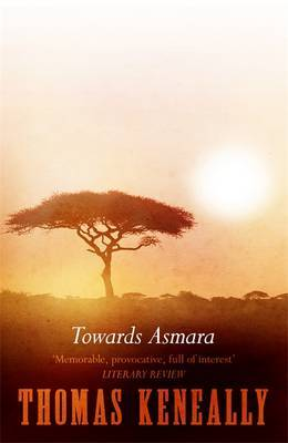 Towards Asmara