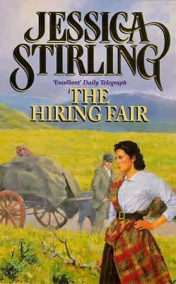 The Hiring Fair