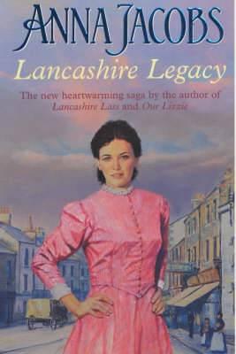 Lancashire Legacy