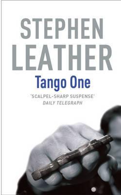 Tango One