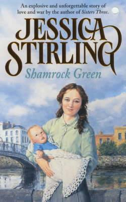 Shamrock Green: Book Two