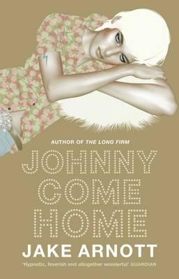 Johnny Come Home