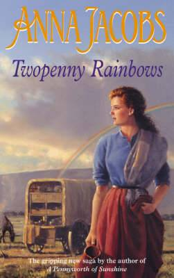 Twopenny Rainbows