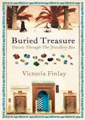 Buried Treasure: Travels Through the Jewellery Box