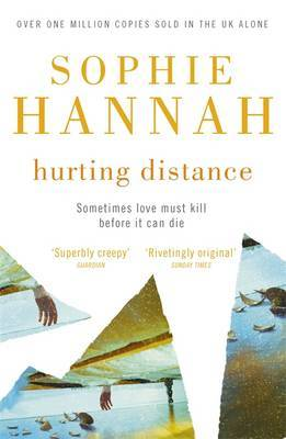 Hurting Distance: Book 2: Culver Valley Crime