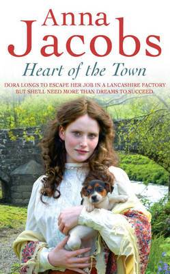 Heart of the Town