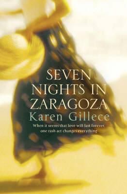Seven Nights in Zaragoza