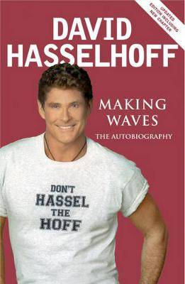 Making Waves: The Autobiography