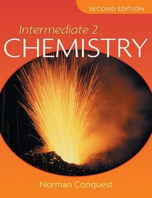 Intermediate Chemistry: Level 2