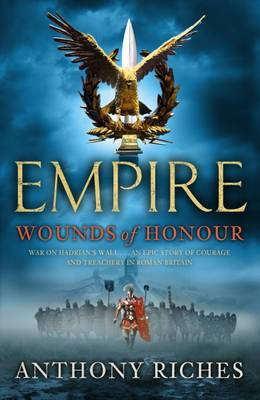 Wounds of Honour: Empire I