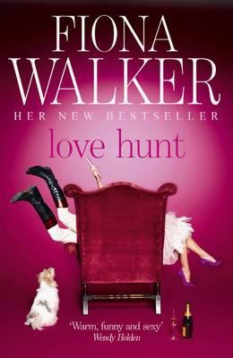 Love Hunt