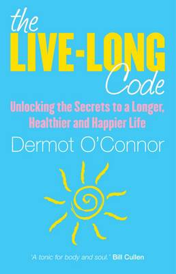 The Live-Long Code