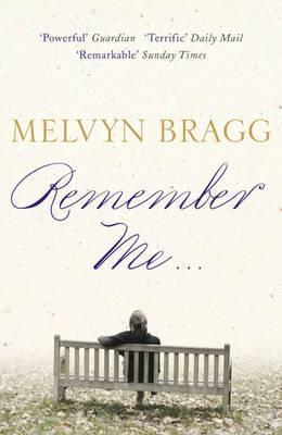 Remember Me...