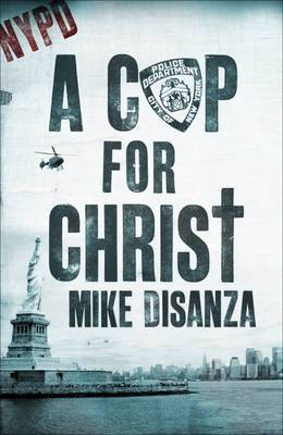 A Cop for Christ