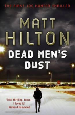 Dead Men's Dust