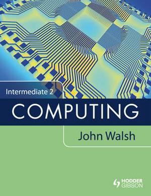 Intermediate 2 Computing