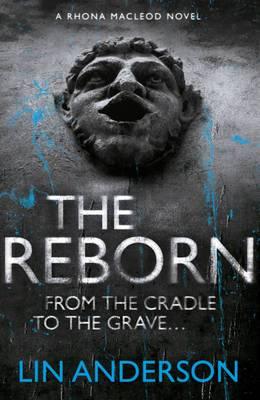 The Reborn