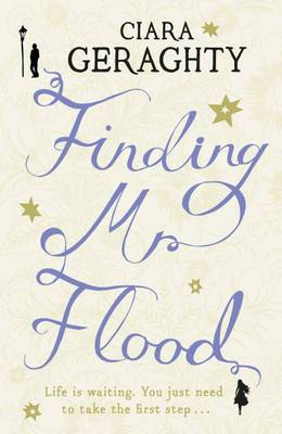 Finding Mr. Flood