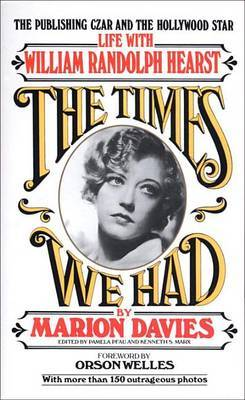 Times We Had