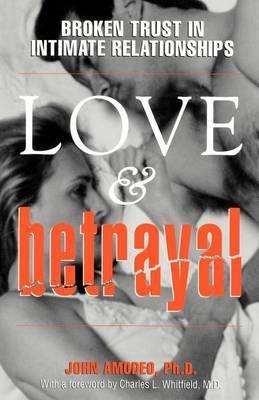 Love & Betrayal
