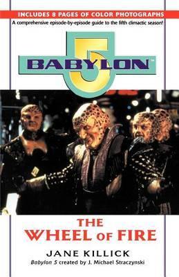 Babylon 5: Season by Season