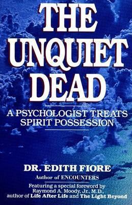 Unquiet Dead, the