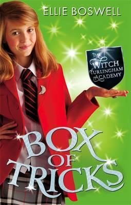 A Box of Tricks