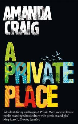 A Private Place