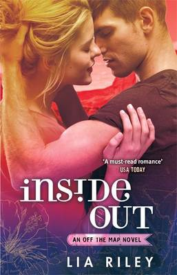 Inside Out