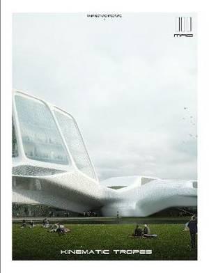 Kinematic Architecture