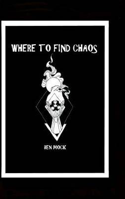 Where To Find Chaos