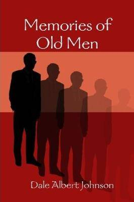 Tales of Old Men