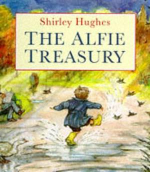 The Alfie Treasury